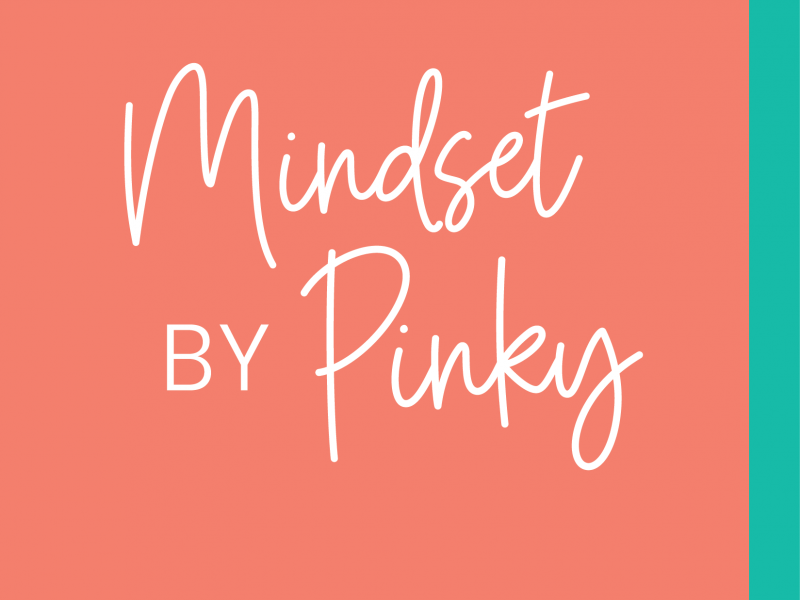 Mindset-by-Pinky-Square-Orange-Teal