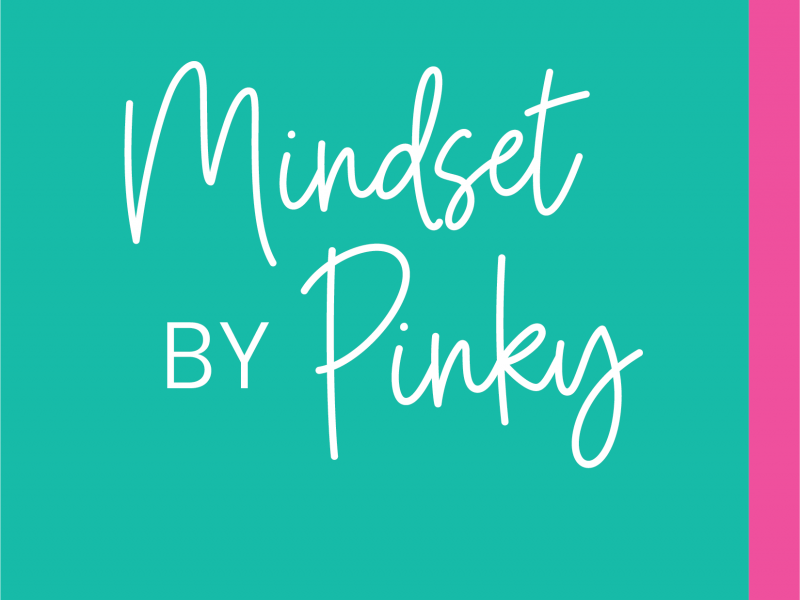 Mindset-by-Pinky-Square-Teal-Pink